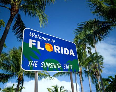 La Florida di Alice