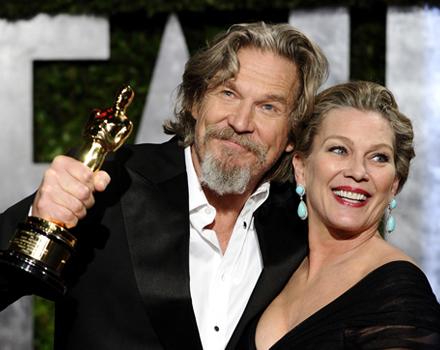 Oscar 2010: vincono gli insospettabili