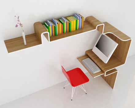 Accessori Ufficio Design : Accessori per l ufficio moderno article market
