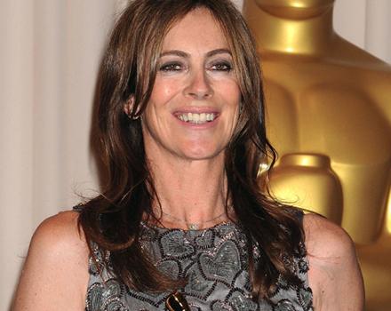 Kathryn Bigelow trionfa agli Oscar 2010