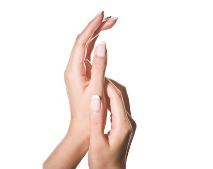 Operazione: mani di velluto