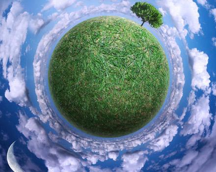 L'Earth Day compie quarant'anni