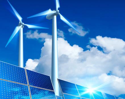 Eco Sole mio! Fotovoltaico e incentivi