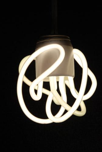 Eco luci