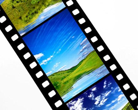 CinemAmbiente: l'ambiente al centro del cinema