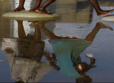 Senegal eco-solidale