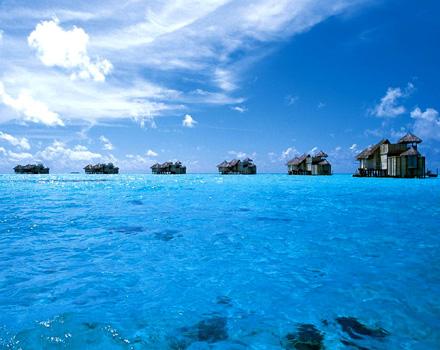Volontari alle Maldive? Nasce il Voluntourism