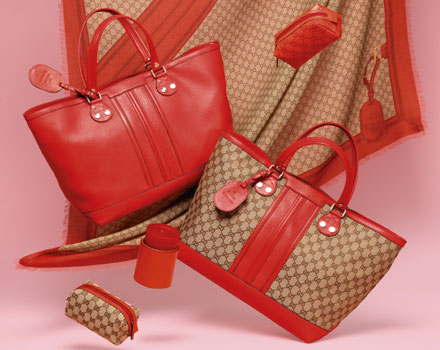 Gucci Limited Edition