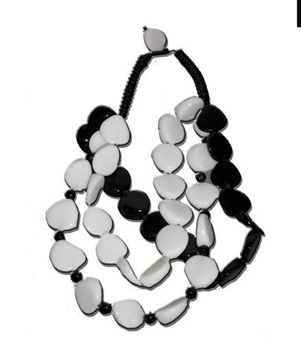 Gioielli e bijoux per l'estate 2010