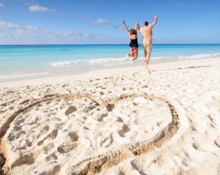 """Dieci motivi per dire """"si"""" alle Barbados"""