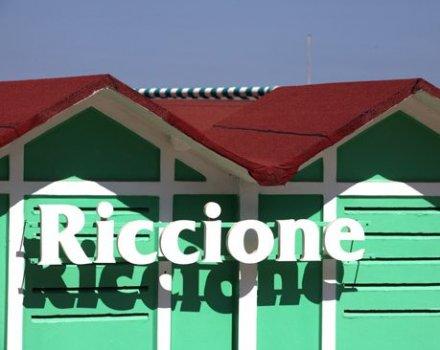Riccione Dolce Vita