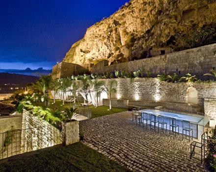 Il piacere barocco della Sicilia