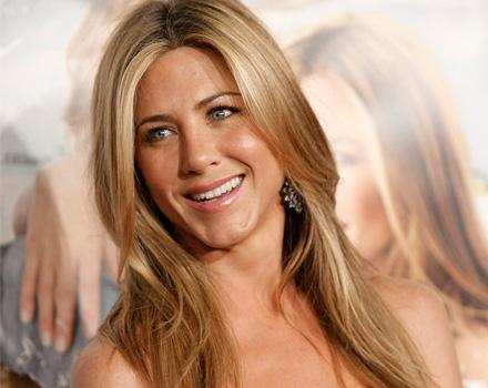 Jennifer agrodolce, come il suo nuovo profumo