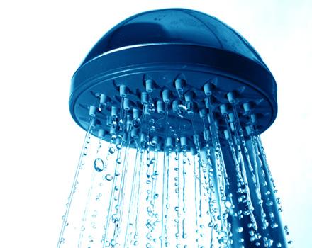 Docce eco-friendly: valore aggiunto all'acqua
