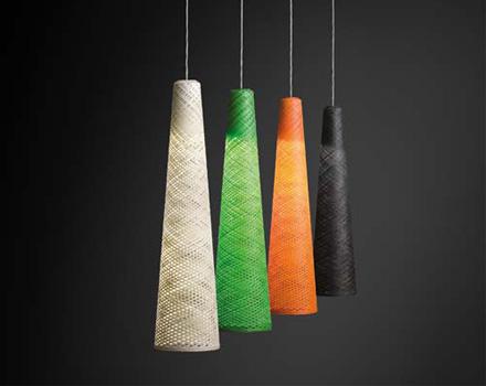 Wind, Vibia Design