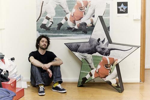 Art Stars. Arte e moda a Treviso