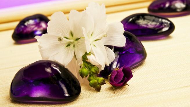 Relax integrale tra yoga e ayurveda