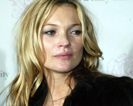 "Addio a Corinne Day, la ""talent scout"" di Kate Moss"