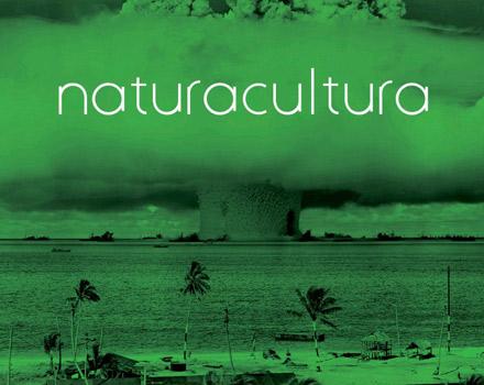 Natura e cultura si incontrano a Matera