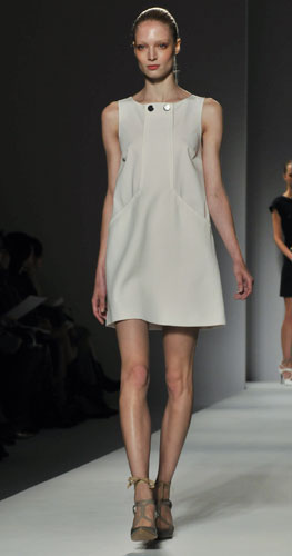 Sportmax Primavera Estate 2011