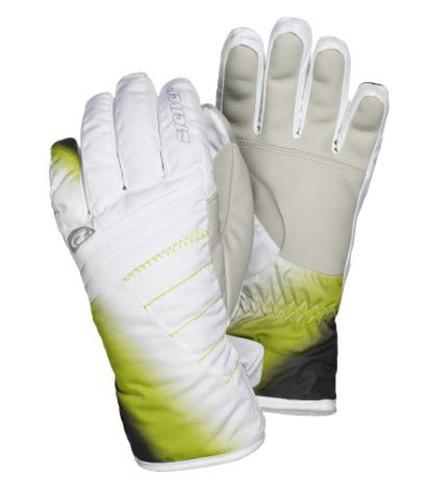 Contro il freddo invernale, ecco i guanti di stagione