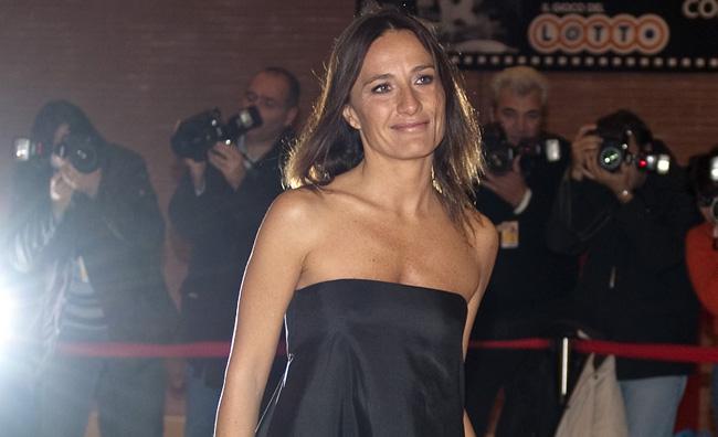 Maria Sole Tognazzi commuove il Festival di Roma