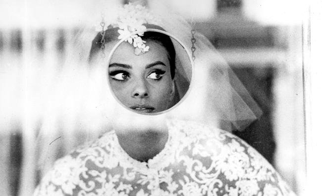 Sophia Loren, 1960, spettacolo Hollywood