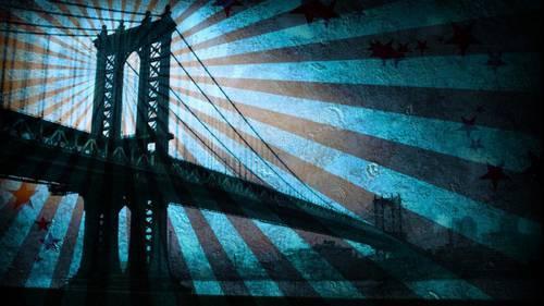 E' l'ora di Brooklyn: la nuova meta dei newyorkesi