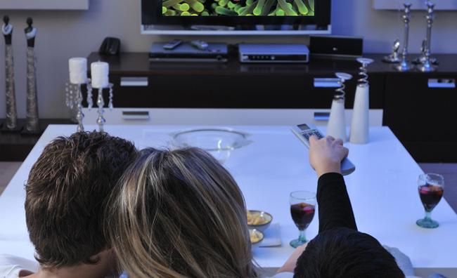 Rai e Mediaset lanciano due nuovi canali