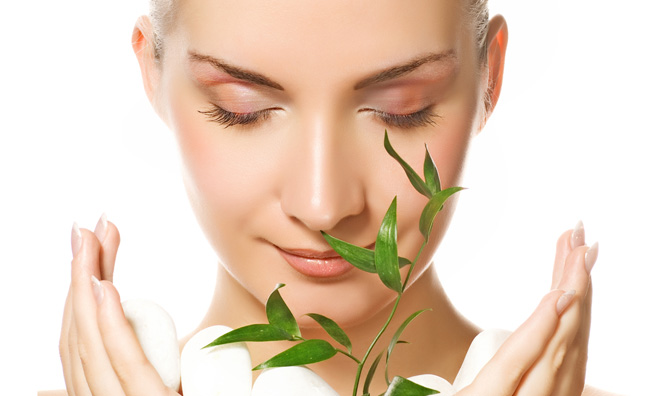 I prodotti naturali per un regalo ecologico