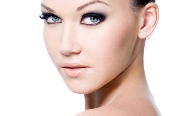 La seduzione dell'eyeliner