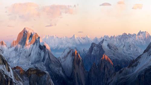 Sposarsi a Cortina: nozze da sogno tra le Dolomiti