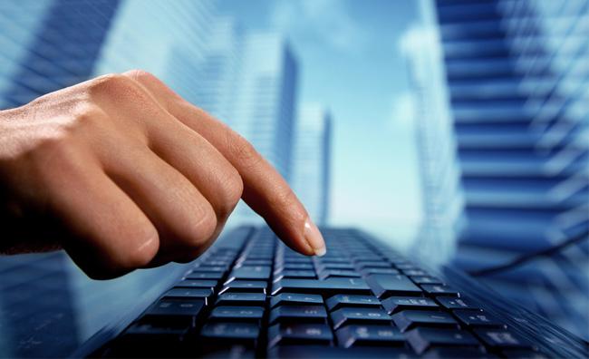 Leggere e sensibili al tatto, le nuove tastiere