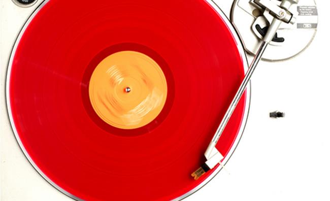 I dischi più hot del Natale 2010