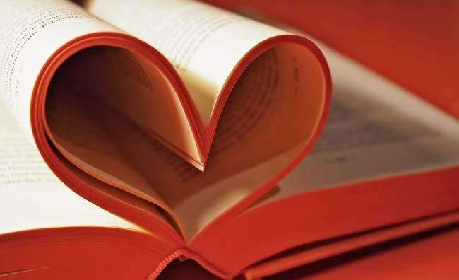 Più liberi con i libri: la fiera di Roma