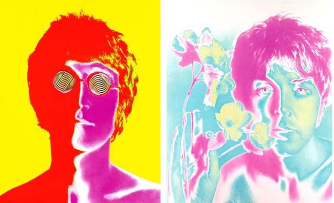 Omaggio a Lennon, a 30 anni dalla morte
