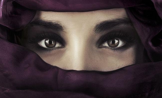 Un progetto fashion a Kabul
