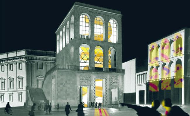 Apre l'atteso Museo del Novecento a Milano