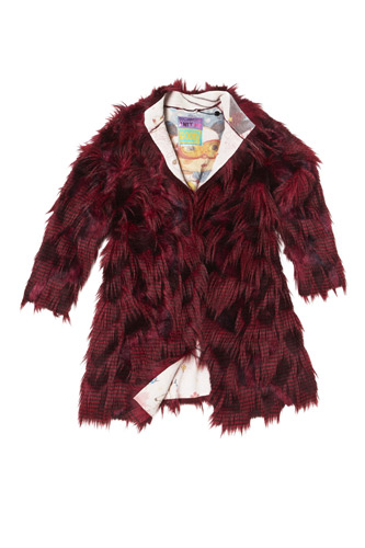 Idee regalo Natale 2010. Abbigliamento