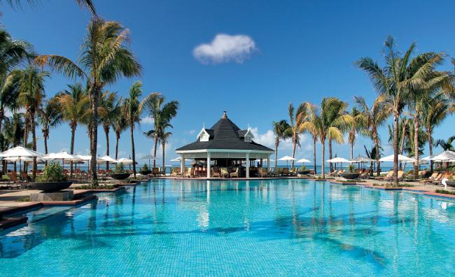 Mauritius: i resort per sognare