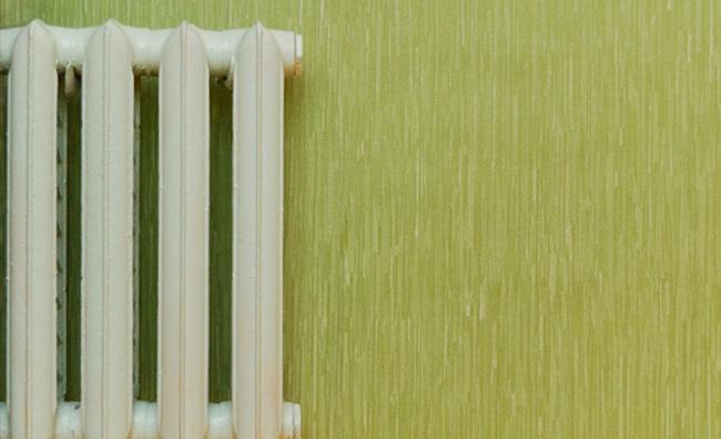 I radiatori irsap dal design ricercato