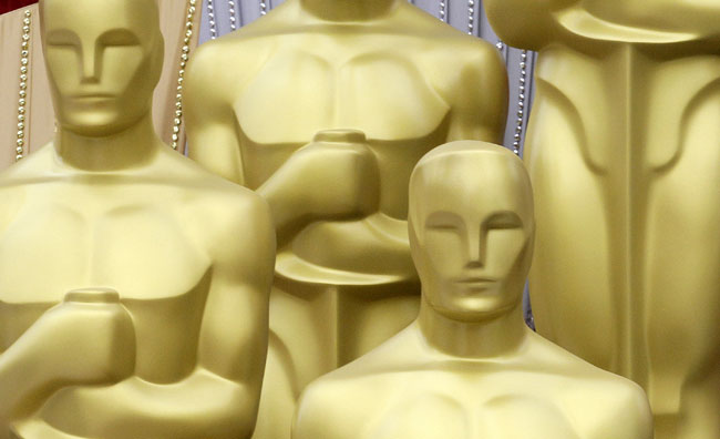 Oscar 2011: svelate le nomination
