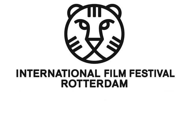 40esima edizione del Film Festival di Rotterdam