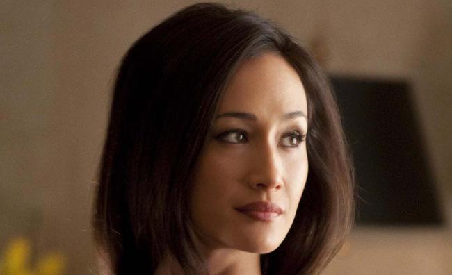 Sexy, femminile e dark, torna Nikita in tv