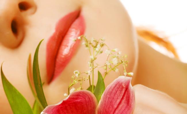 Fluo e ultracolorati: i rossetti per la primavera