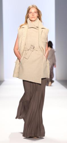 richard chai collezione autunno inverno 2011 2011
