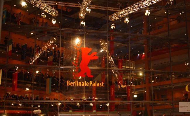 Berlino capitale del cinema internazionale