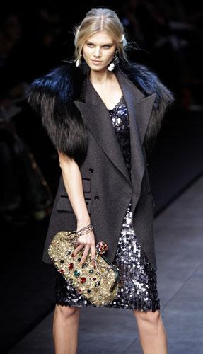 Gabbana Stile amp; Dolce it E L'uomo La Donna 6R1q5H