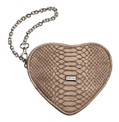 Borse per San Valentino 2011