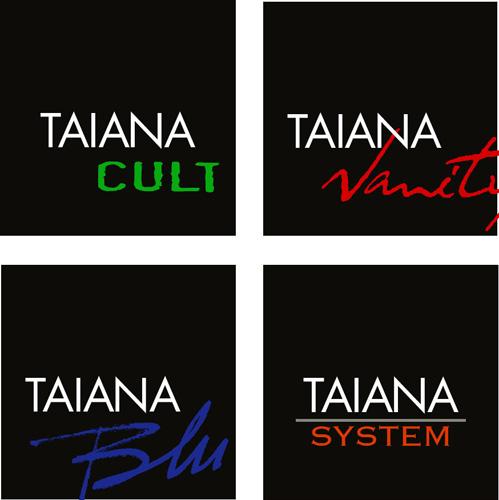 Tessitura Taiana